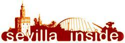 Qué ver en Sevilla, con Sevilla Inside